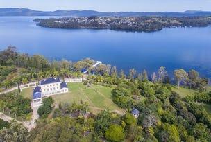 1 Le Marais, Wallis Island, Wallis Lake, NSW 2428
