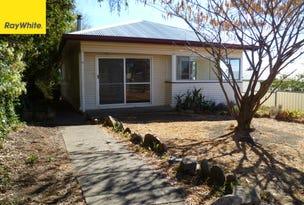 78 George Street, Inverell, NSW 2360