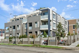 27/548 Liverpool Road, Strathfield South, NSW 2136