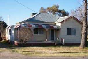29 Pryor Street, Quirindi, NSW 2343