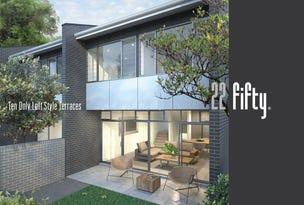 19-21 Donnison Street, West Gosford, NSW 2250