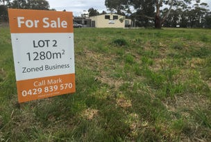 Lot 2 517 Old Forcett Road, Dodges Ferry, Tas 7173