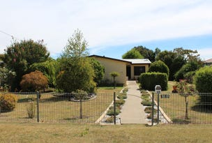 60 Coronation Avenue, Glen Innes, NSW 2370