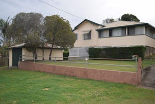 34 Mackay Street, South Grafton, NSW 2460