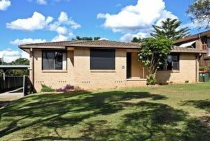 154 Macqueen Street, Aberdeen, NSW 2336