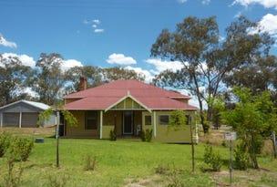 6 Old Orange Road, Manildra, NSW 2865