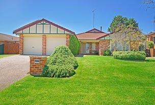 12 Mallam Road, Picton, NSW 2571