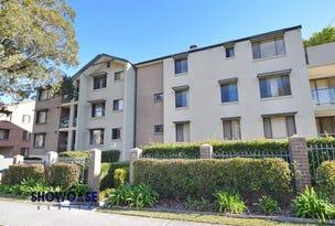 16/1-9 Shirley Street, Carlingford, NSW 2118