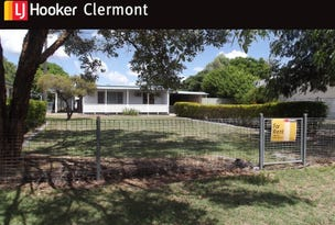 39 French Street, Clermont, Qld 4721