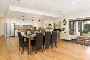 18 Clearwater Terrace, Mossy Point, NSW 2537
