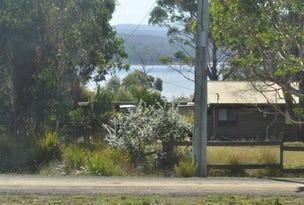 1 Lake View Road, Lake Leake, Tas 7210
