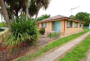 6-8 Stephen Street, Bombala, NSW 2632