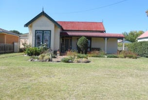 11 Greaves Street, Inverell, NSW 2360
