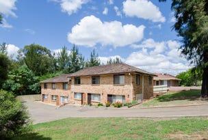 5/121 Lake Albert Road, Wagga Wagga, NSW 2650