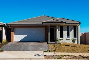 Lot124 Nemean Road, Austral, NSW 2179