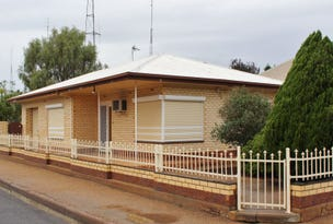 20 Goode Road, Port Pirie, SA 5540