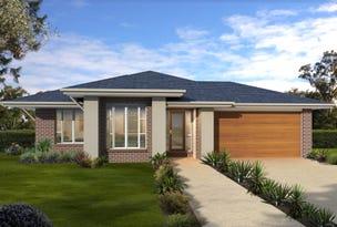 Lot 3 High Vista, 72 Freemans Drive, Morisset, NSW 2264