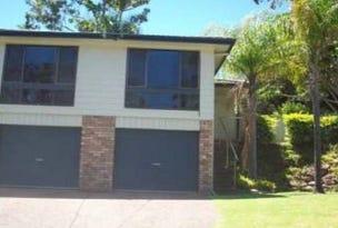 23 Moola Avenue, Valentine, NSW 2280