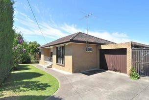 1 Bambara Court, Sunshine West, Vic 3020