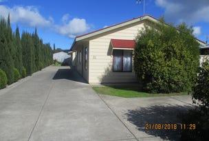 31A Philip Avenue, Victor Harbor, SA 5211