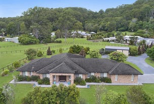 9B Bourke Lodge Drive, Currumbin Valley, Qld 4223