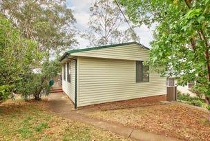 6 Kilmorey St, Busby, NSW 2168