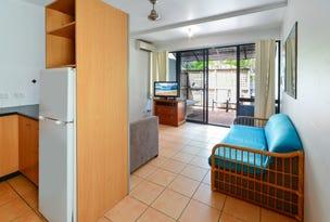 Cocos Apartment ECE/ Great Northern Highway, Hamilton Island, Qld 4803