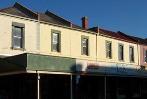 44A Napier Street, Deniliquin, NSW 2710