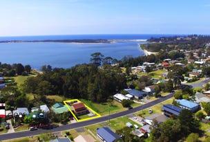 18 Manly St, Tuross Head, NSW 2537