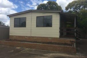 14A Don Mills Ave, Hebersham, NSW 2770