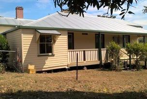 129 Back Creek Road, Bentley, NSW 2480