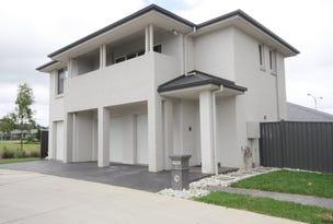 8 Turnbull Lane, Gregory Hills, NSW 2557
