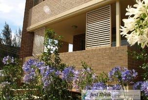 27/11-19 Mandemar Avenue, Homebush West, NSW 2140