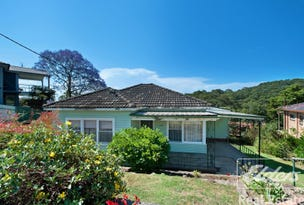 37 Currawong Road, Cardiff Heights, NSW 2285