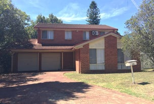 4BED/39A Shirley street, Carlingford, NSW 2118