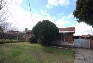 116 Fairfield Road, Guildford West, NSW 2161