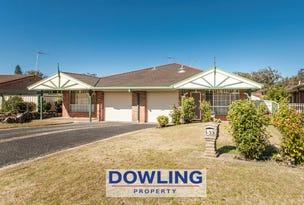 1/33 Benjamin Lee Drive, Raymond Terrace, NSW 2324