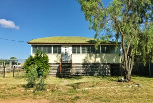 49 Gregory Street, Roma, Qld 4455