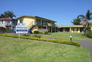 5/4 Calendo Court, Merimbula, NSW 2548