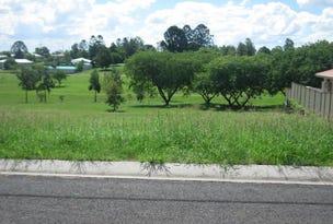 30 Goodchild Drive, Murgon, Qld 4605