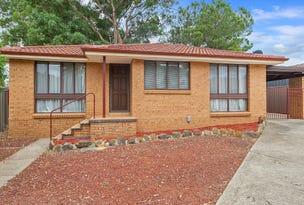 6/33 Marsden Road, St Marys, NSW 2760