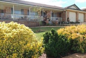 22 Freestone Way, Windradyne, NSW 2795