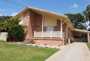 11 Kippara Close, Wauchope, NSW 2446