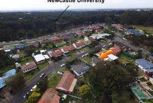 7 Lester Parade, North Lambton, NSW 2299