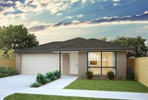 Lot 14 New Road (Vista Estate), Rosewood, Qld 4340