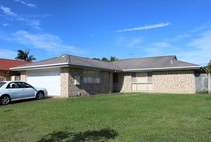 119 Bienvenue Drive, Currumbin Waters, Qld 4223