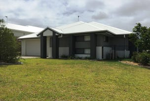 1/6 Hinze Circuit, Rural View, Qld 4740