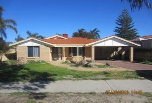 126 Illawara Crescent, Ballajura, WA 6066