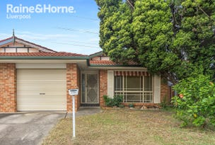 239A Whitford Road, Green Valley, NSW 2168