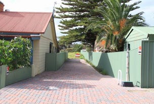 3a Queen Mary Street, Mannum, SA 5238